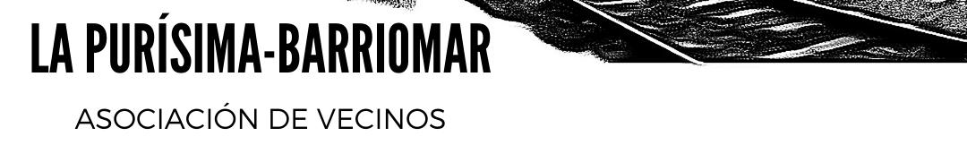 Barriomar